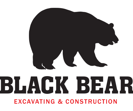 Black bear diner logo - photo#16